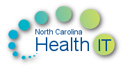 North Carolina Health IT